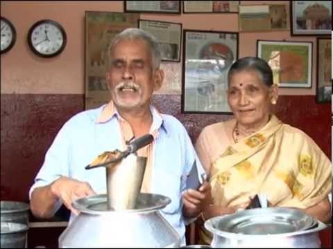 Inspiring Story Of A Couple From India Who Traveled The World-By Selling Tea